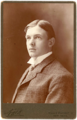 1905 Christy Mathewson by Falk.png