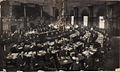 1905 Kansas Senate Topeka GeoRLawrenceCo LC 6a34891u.jpg