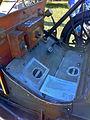 1909 Rambler Model 44 Hershey 2012 b.jpg