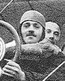 1910-12-07 Brunnhuber Porträt.jpg