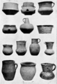 1911 Britannica-Archaeology-Sepulchral pottery2.png