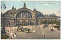 19120117 frankfurt hauptbahhof.jpg