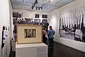 1912 - Mission Moderne - Museum Wallraf 2012-8647.jpg