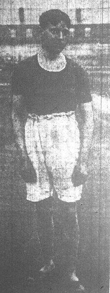 File:1912 Cottrill.jpg