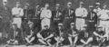 1912 Portland Beavers team photo.png