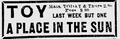 1915 Toy theatre BostonEveningTranscript Nov20.png