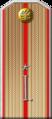 1916osib01-p13.png