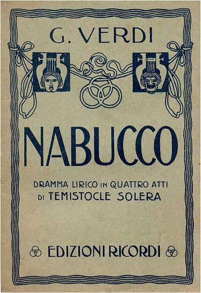 File:1923-Nabucco.jpg