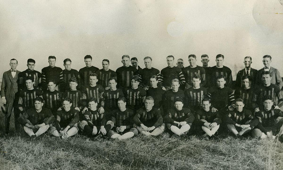 1923 alabama crimson tide football team wikipedia nvjuhfo Choice Image
