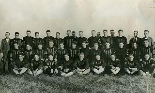 1923 Alabama Crimson Tide football team