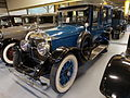 1925 Lincoln 136 Sedan pic3.JPG