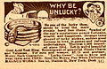 1926WhyBeUnlucky.jpg