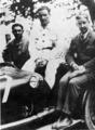 1928-10-21 Rocca di Papa Ernesto e Alfieri Maserati e Bertocchi.png