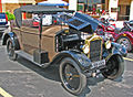 1928 DKW P15 Roadster (2499590346).jpg