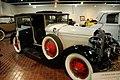 1928 Hudson Sedan Convertible -- Hostetlers (6783449790).jpg