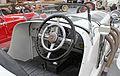 1929 Mercedes Benz 38-250 SS (31841052965).jpg