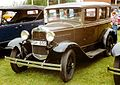 1930 Ford Model A 4-Door Sedan PGH850.jpg