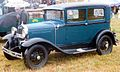 1931 Ford Model A 55B De Luxe Tudor Sedan BFW255.jpg