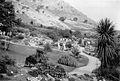1935 Happy Valley, Llandudno.jpg