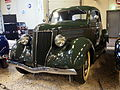 1936 Ford 68 5 Window Coupé pic2.JPG