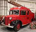 1939 Austin K2 Fire Engine.jpg