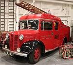 1939 Austin K2 Fire Engine.jpg