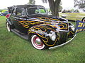 1939 Ford Deluxe Coupe Hot Rod.jpg