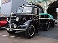 1945 Bedford O type articulated lorry (BWH 453), 2009 HCVS London to Brighton run (1).jpg