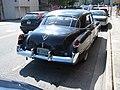 1949 Cadillac (5993485965).jpg