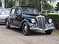 1950 LANCIA APRILIA, AM-42-90, Horn, the Netherlands, pic1.JPG