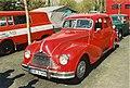 1952-55 EMW 340 Limousine, at Wartburg 2006-08.jpg