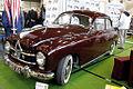 1952 Borgward Hansa 1500 L2 IMG 1035 - Flickr - nemor2 (1).jpg
