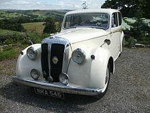1952 Daimler DB18 Consort..jpg