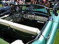 1953 Buick Skylark dash.jpg