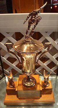1906 primer ganador le mans: