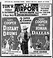 1956 - Airport Drive-In - 11 Jul MC - Allentown PA.jpg
