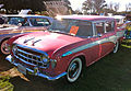 1956 Hudson Rambler sedan Hershey 2012 c.jpg