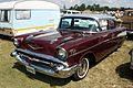 1957 Chevrolet Belair (24634580539).jpg