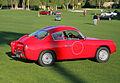 1957 Fiat Abarth Zagato 750 CORSA - svr (12913510204).jpg