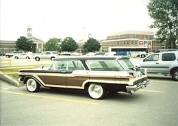 1957 Mercury Colony Park.jpg