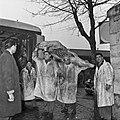 1957 SIA concours de carcasses-10-cliche Jean Joseph Weber - 27802118906.jpg
