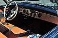 1957 Studebaker Silver Hawk dash 01.jpg