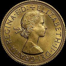 1959 suverene Elizabeth II obverse.jpg