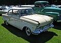 1960 Ford Taunus 17M.jpg