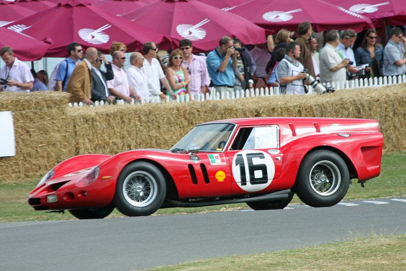 800px-1961_Ferrari_250GT_SWB_%27Breadvan%27.jpg