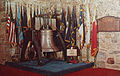 1962 - Liberty Bell Shrine.jpg