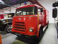 1962 DAF Fire engine, pict1.JPG