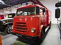 1962 DAF Fire engine, pict1.JPG