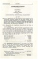 1965 North Dakota Special Session Session Laws.pdf