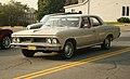 1966 Beaumont Sedan.JPG